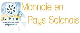 Logo-MopSa.jpg