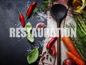 AnnuairePRO_0_EnCreation(Restauration)[photo_profil]