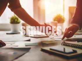 AnnuairePRO_0_EnCreation(Services)[photo_profil]